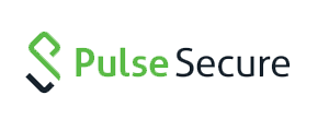 PulseSecure transparent